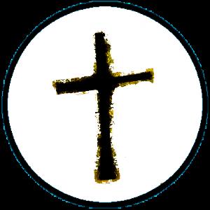 GROspiritually, Christian Growth, Biblical Essays, Dr Michael Ruth